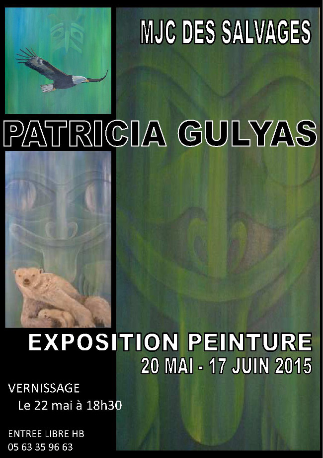 AFFICHE_Patricia_red