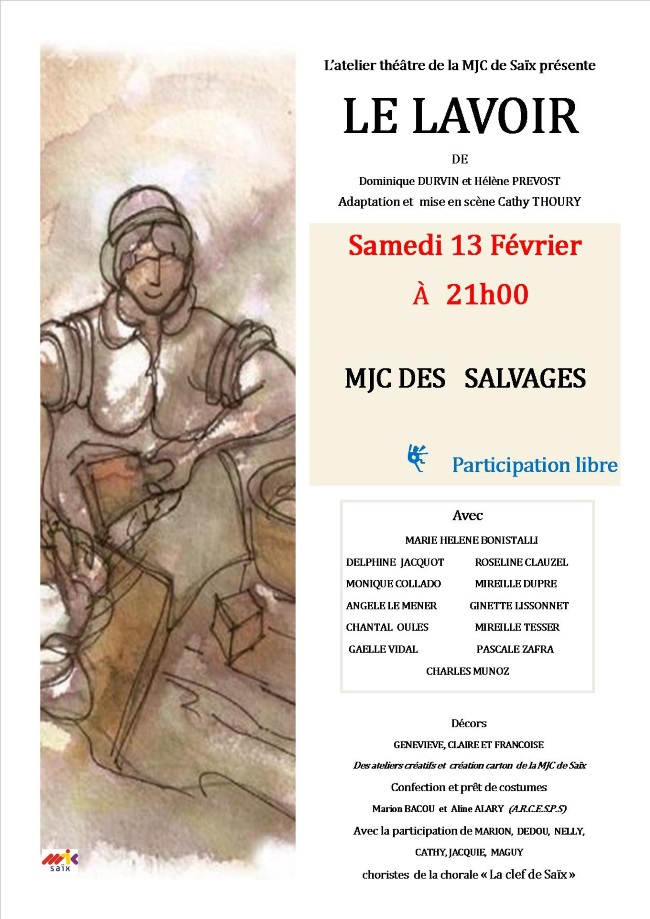 affiche_LE_LAVOIR_mjc_salvages_13-02-2016