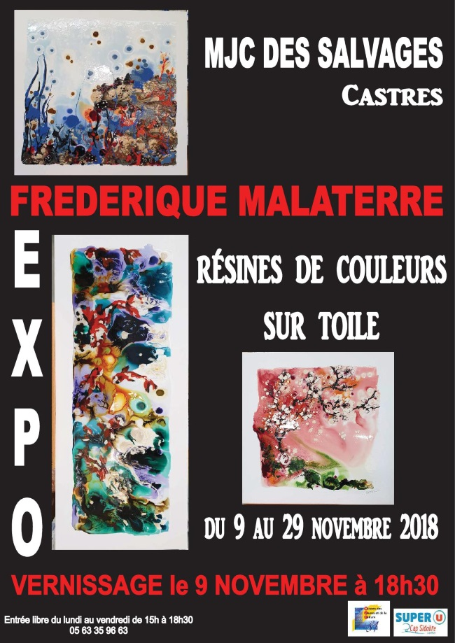 Expo_Malaterre